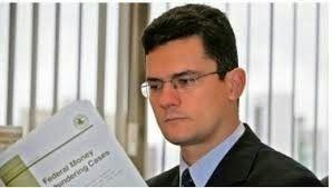 Ossami Sakamori BlogSpot.com: Desagravo ao juiz federal Sérgio Moro.