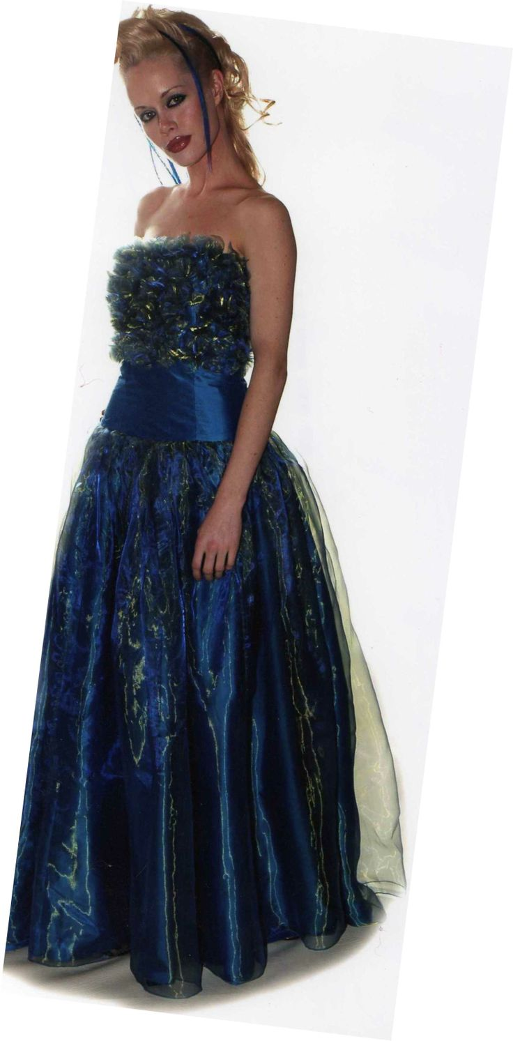 Award winning gown made by Gowns of Elegance and Grace. www.gownsofeleganceandgrace.com.au
