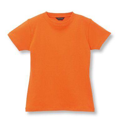 Amazon.co.jp: SASARI | レディースTシャツ【抗菌防臭加工】 コットン100%: 服&ファッション小物
