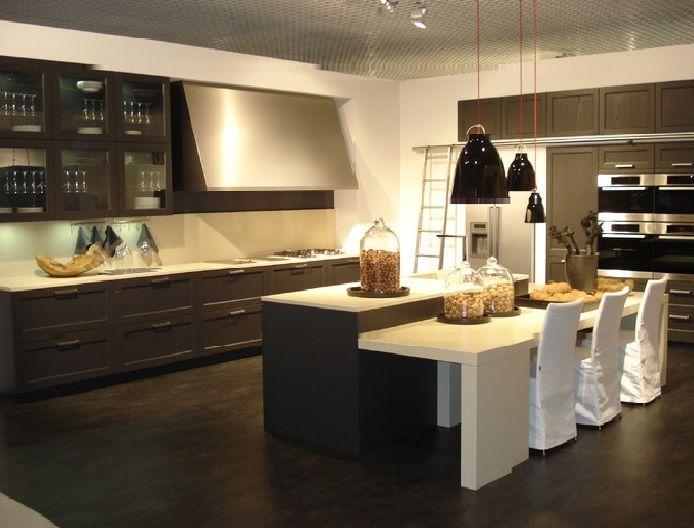 Modern german kitchen cabinets design ideas by alno brand inspirational kitchen cabinet design ideas around the world