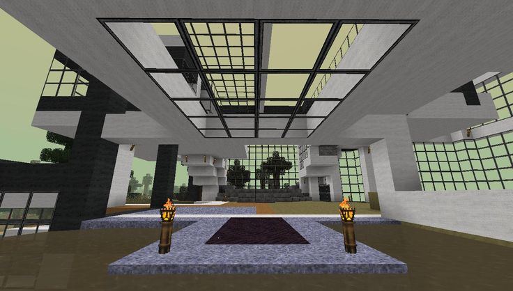 Minecraft modern bedroom bedroom 1 you may also like minecraft
