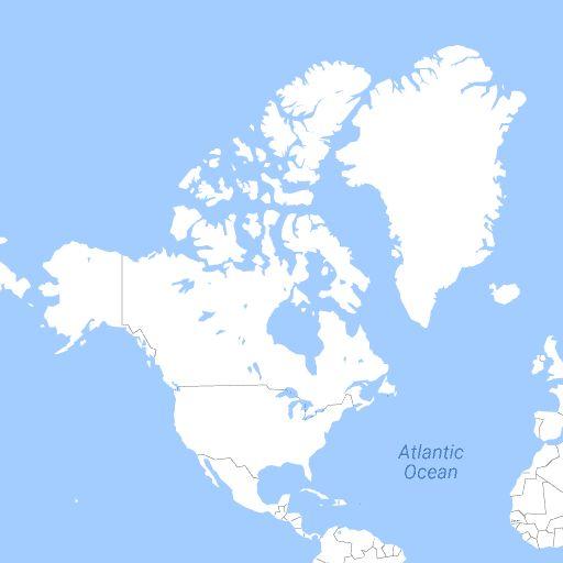 Find SUBWAY® Restaurants Near You - Store Locator | SUBWAY® | SUBWAY.com - United States (English)