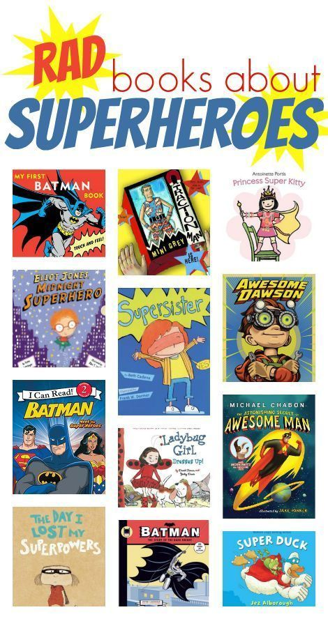 www.notimeforflashcards.com wp-content uploads 2014 07 superhero-books-for-kids-.png
