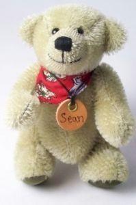 mohair bear:  Teddy Bears, Bears Lovers, Mohair Bears, Bears Paradis, Bears Essential