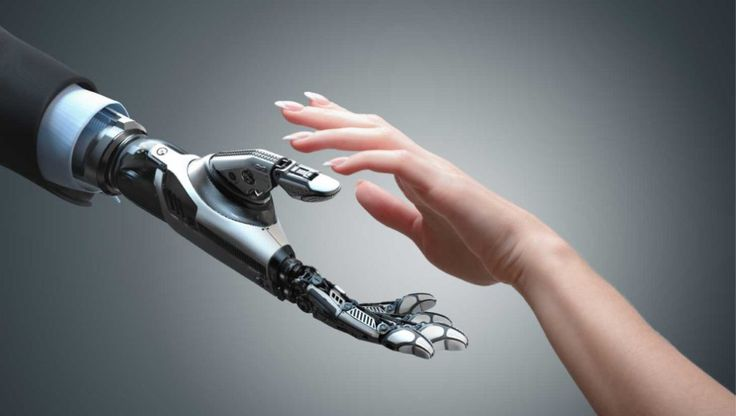 10 Things Every Manager Should Know About AI #sabusinessindex #findinfo #ai #artificialintelligence #robots http://www.sabusinessindex.co.za/10-things-every-manager-should-know-about-ai/