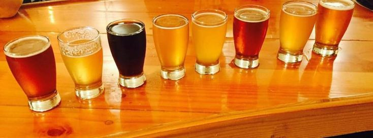 Welcome to Bottom Shelf Brewery in Bayfield Colorado! Bottom Shelf Brewery's hand crafted beers come in a variety of styles and flavors sure to meet the most discriminating tastes and palates! Hand selected hops and barley go into each style of beer we make. Enjoy one of our popular hand Read more [...]