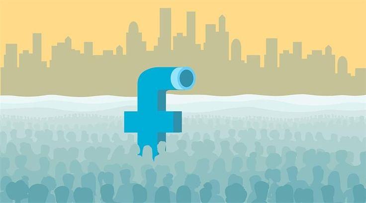 """Con il nuovo sistema di catalogazione dei contenuti e di ricerca interna, #Facebook sembra davvero sfidare le logiche dominanti dei #motori di ricerca. In questo articolo, ipotizziamo alcune implicazioni che potrebbero derivare da questa svolta """"Facebook #SEO""""."""