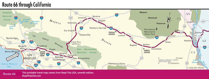 Route66_08_California.jpg (2214×839)