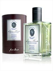 Jack Black Eau de Parfum Silver Mark