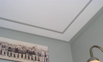 1000 ideas about faux painted walls on pinterest faux for Bathroom ceiling paint ideas