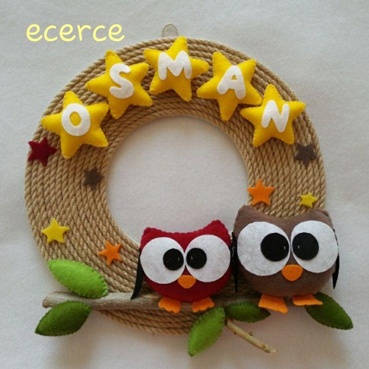ecerozmen.blogspot.com.tr