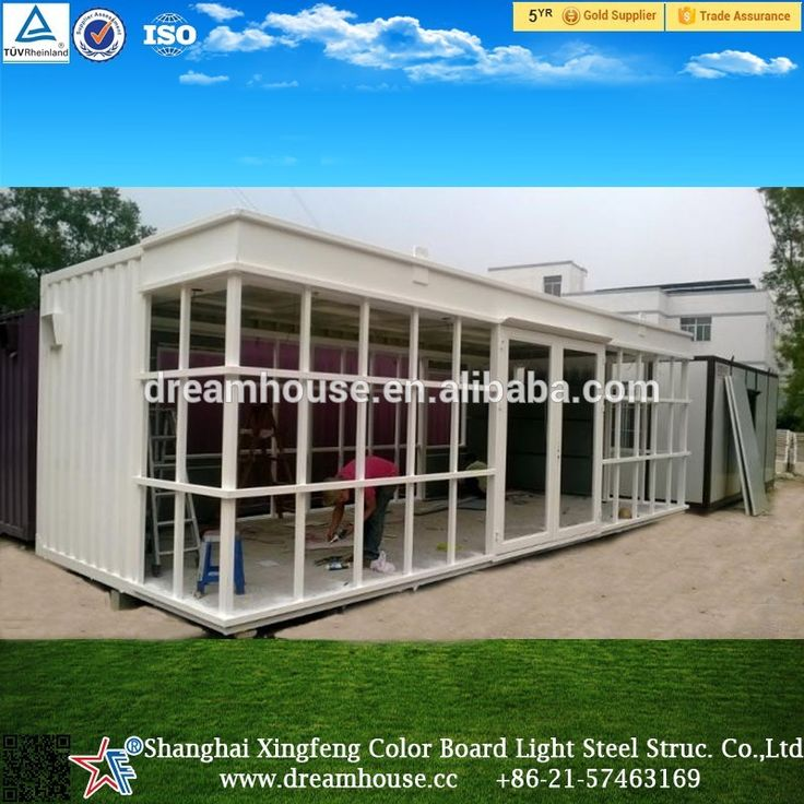 shipping container bag shop에 대한 이미지 검색결과