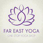 "277 Likes, 4 Comments - Far East Yoga Active Wear (@fareastyoga) on Instagram: ""Amazing flexibility by 😍😍@seonia #fareastyoga #yoga #namaste #asana #yogapose #yogacapri…"""