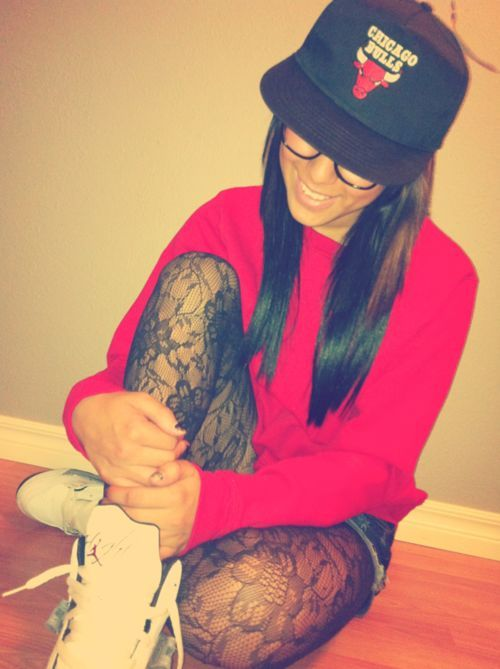 Swag girls\u2022 Swag Boys \u2022 Swag teens \u2022 watches \u2022 Tattoos \u2022.fb covers