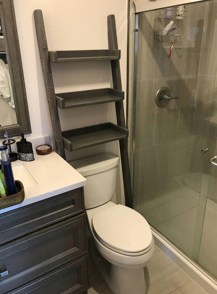 25 Best Rustic Bathroom Decor Ideas On Pinterest Half Bathroom Decor Rustic Bathroom