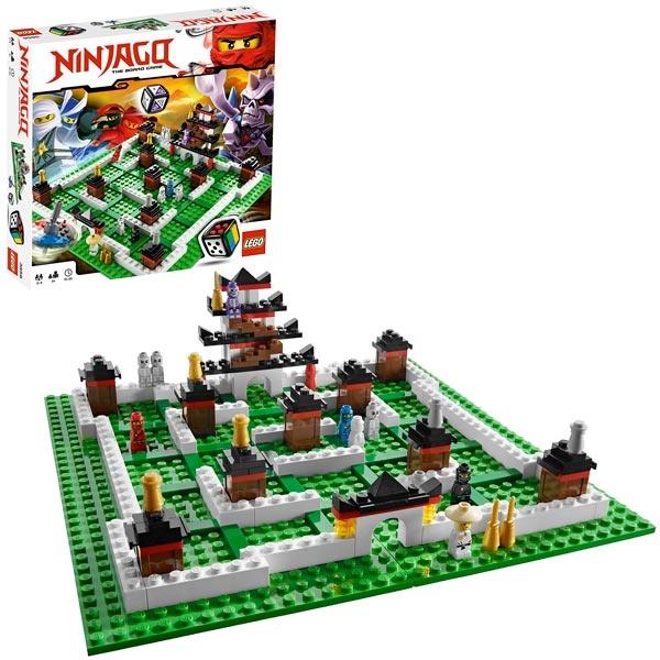 1000 id es sur le th me jeux de ninjago sur pinterest - Ninjago jeux gratuit ...