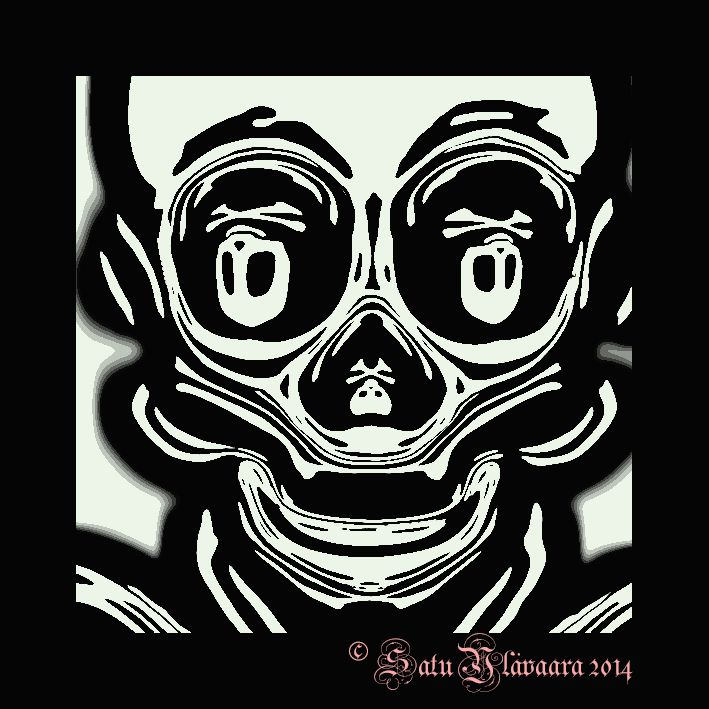 Graphics - Multimedeia  S[l]ideKickz