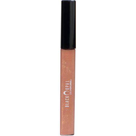 Black Opal Color Splurge Lip Gloss, Cheeky