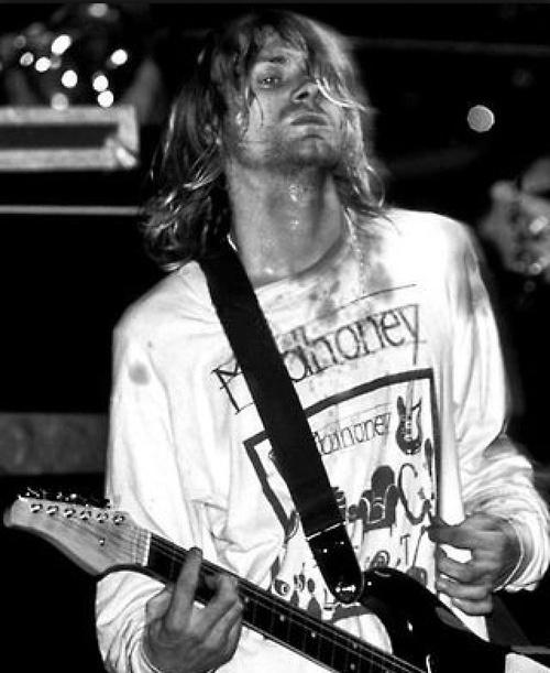 Nirvana: Kurdt Cobain, Nirvana M, Grunge, Nirvana Kurt Cobain, Favourit Musicians, Nirvanam, Kurtcobain, People, ღKurt Cobain Nirvanaღ