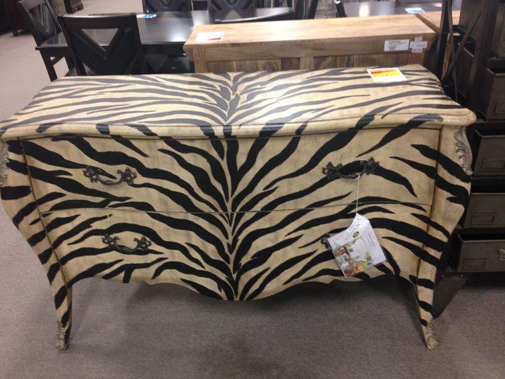 Hooker Bombe Chest Clearance $795 Heavner Furniture Market
