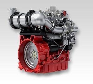Deutz TCD 2.9 40-75 hp  dac@dacie.ca