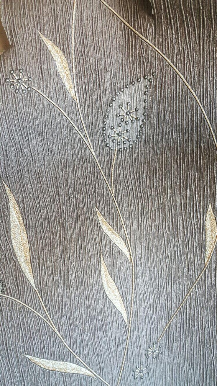 The Range Wallpaper