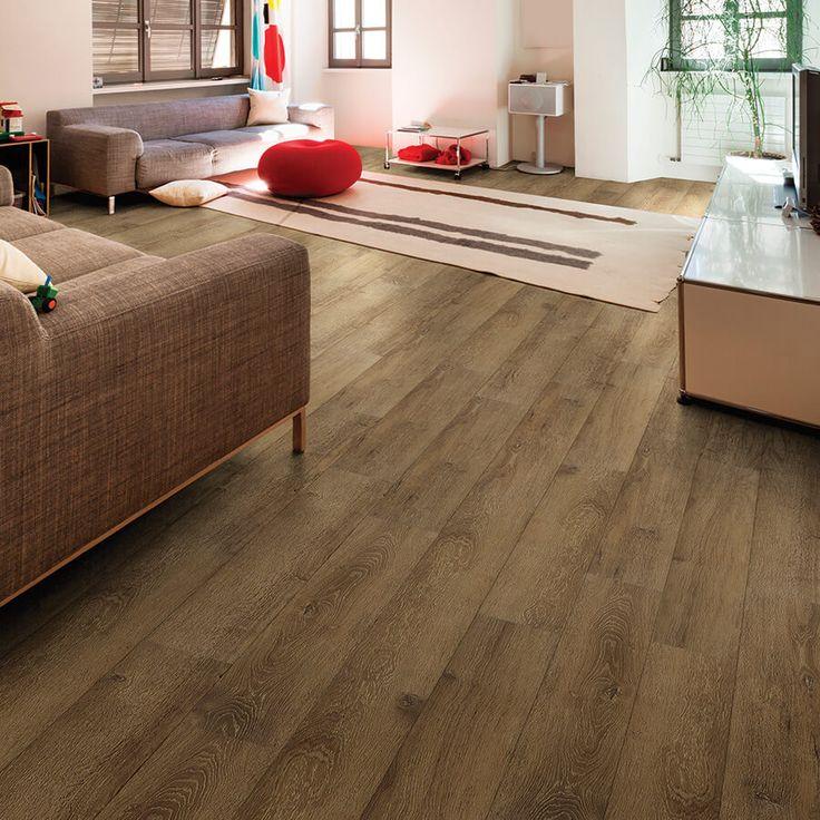 3twenty waterproof flooring hallmark floors wood