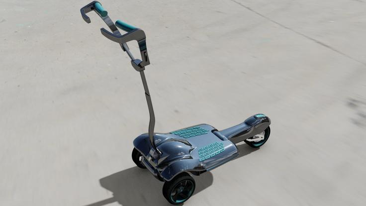 MUVe-Folding-electric-scooter-israel.jpg (1680×945)