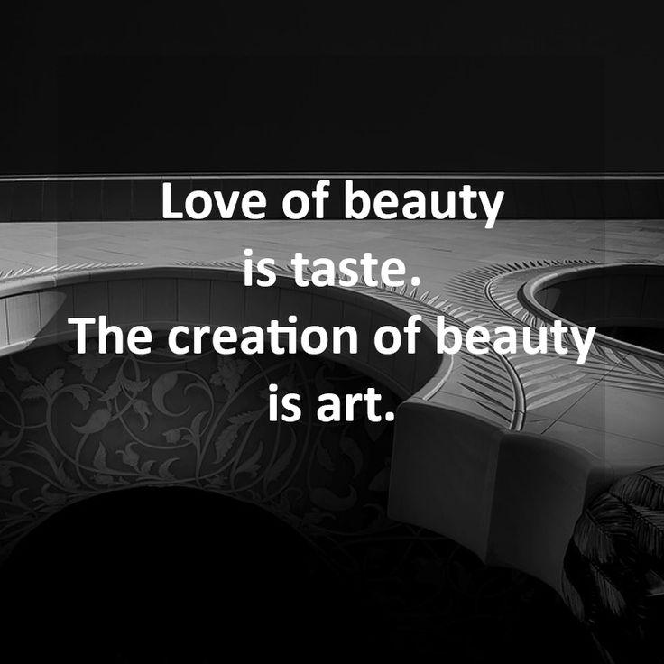 E noi di CTA facciamo del nostro lavoro arte! 💖  Visita il nostro sito www.ctasrl.com e scarica le nostre brochure su: http://bit.ly/1nhrLQM #tessuti #interiordesign #tendaggi #textile #textiles #fabric #homedecor #homedesign #hometextile #decoration