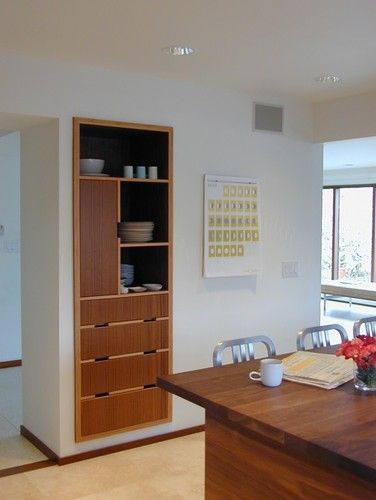 28 best OSB images on Pinterest Furniture, Osb board and Woodworking