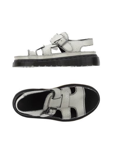 DR. MARTENS Sandals. #dr.martens #shoes #sandals