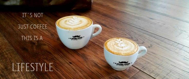 9 grams coffee, lifestyle