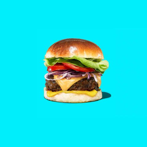 Expert Tips to Buildthe Best Burger Ever | What happens when you ask a chef, a food historian, and a butcher to weigh in on the perfect burger? You nail it.