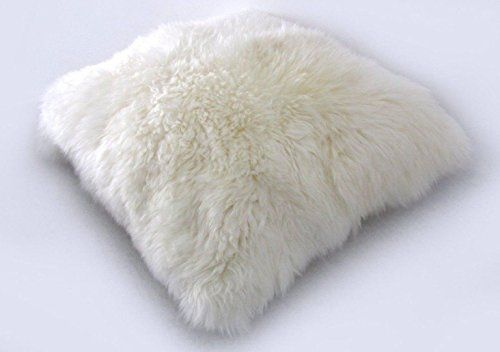 51 Best Images About Sheepskin Rugs On Pinterest Cozy