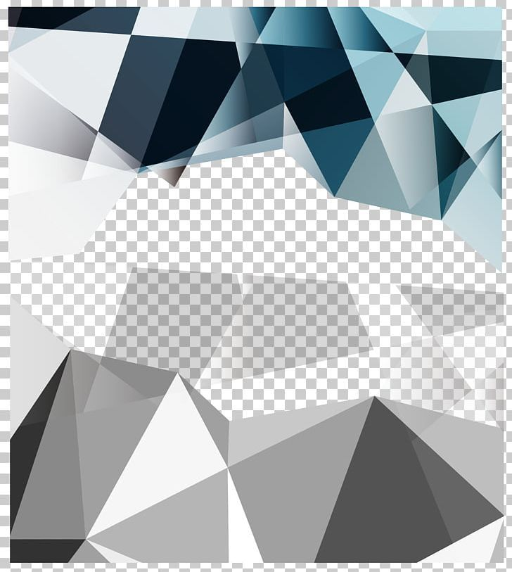 Business Card Design Geometry Geometric Shape Png Angle Art Background Birthday Card Business Business Card Design Card Design Geometric