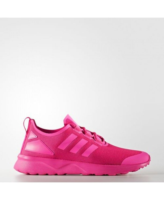 outlet adidas sp ana rosa
