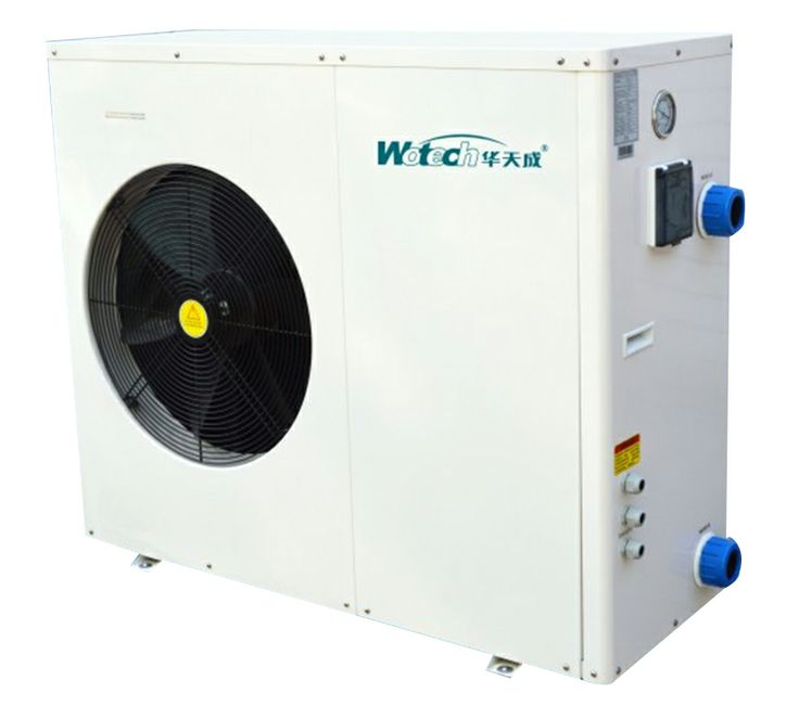 1000 Images About Wotech Swimming Pool Heat Pump On Pinterest