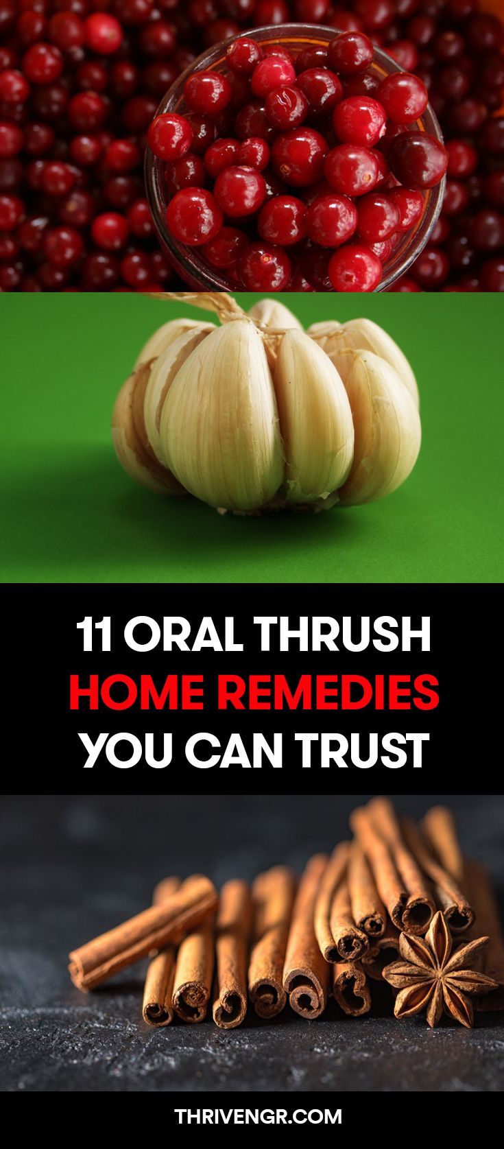 How To Get Rid Of Oral Warts At Home