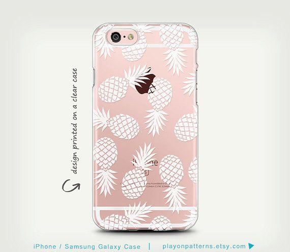 Iphone 8 Case Iphone 7 Case Iphone 6 Case Iphone X Case