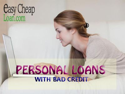 Cash loans rapid city sd picture 6