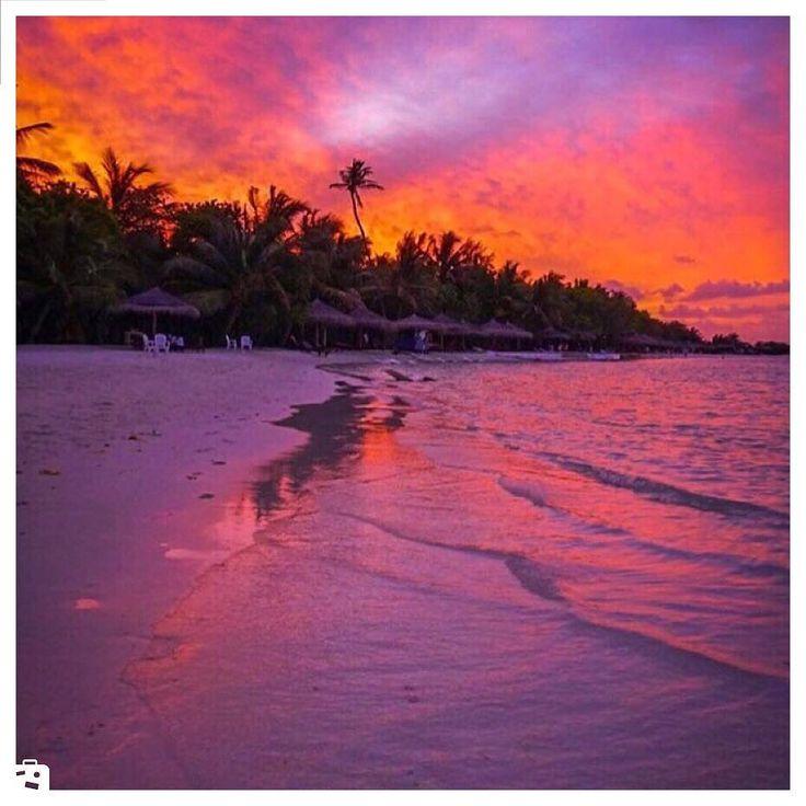 - -Maldives مالديو . #maldives #chamedoon #wiki #wikievent  #مالديو  #ويكي #ويكي_ايونت #چمدون  #كجا_بريم www.wikievent.net