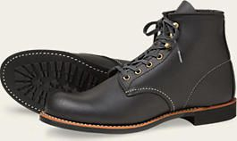RED WING SHOES | Blacksmith STYLE NO. 2955