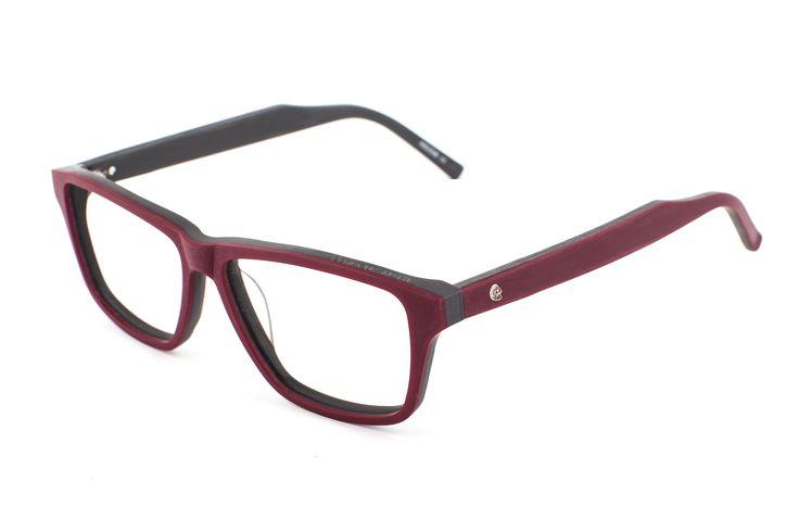 Cheap Monday #SpecsaversStyle http://www.specsavers.co.nz/cheap-monday
