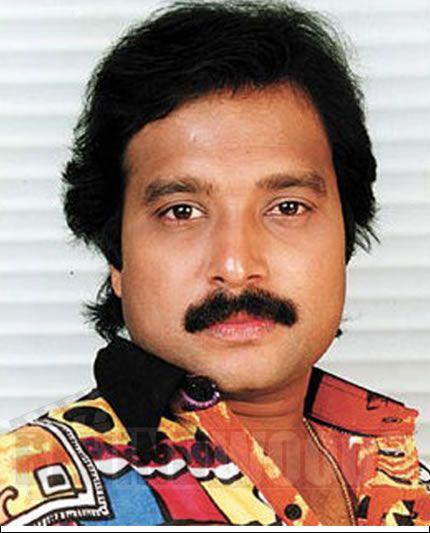 Murali Karthikeyan Muthuraman | DOB: 13-Sep-1960 | Chennai, Tamil Nadu | Occupation: Actor, Playback Singer, Politician | #septemberbirthdays #cinema #movies #cineresearch #entertainment #fashion #Karthik