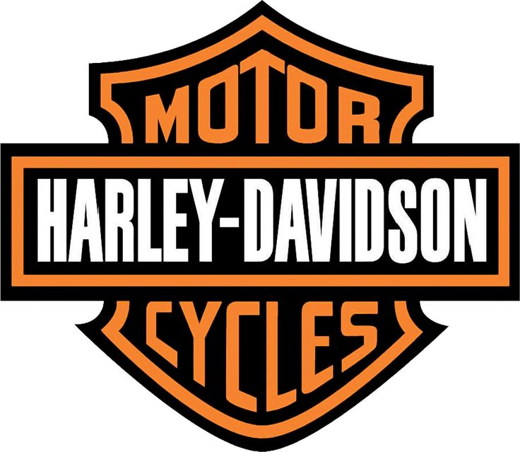 Best Harley Davidson Stickers Ideas On Pinterest Harley - Stickers for motorcycles harley davidsonsharley davidson decalharley davidson custom decal stickers