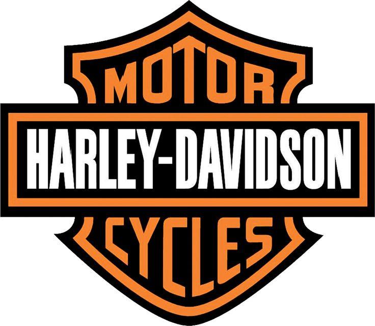 harley davidson logo - Google Search