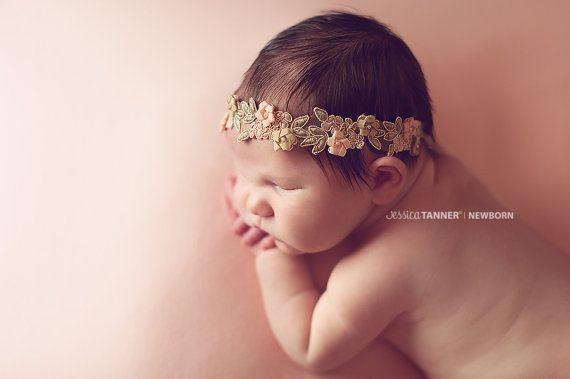 Hey, I found this really awesome Etsy listing at https://www.etsy.com/listing/104838882/newborn-headband-newborn-photo-prop