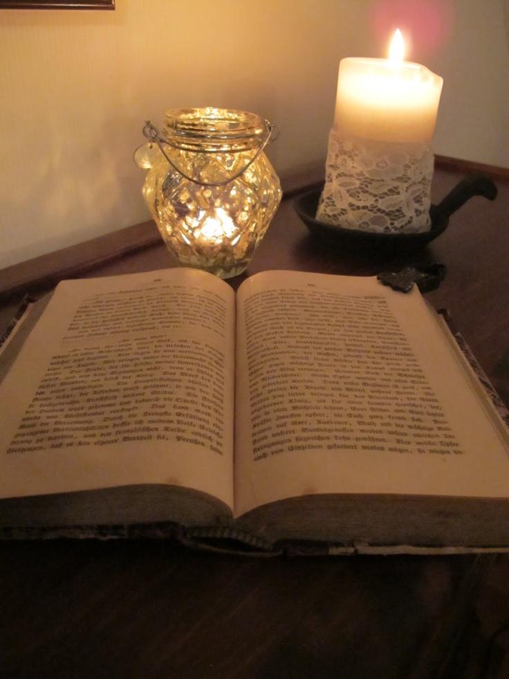 bibel?: Vigo Maria