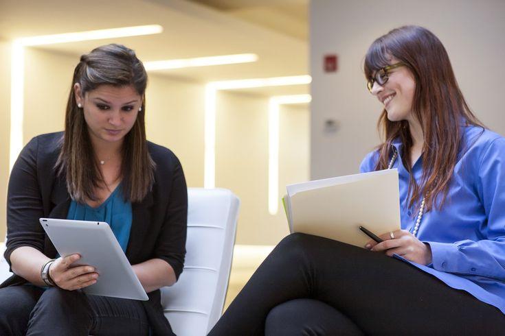 DemoChimp's automated product demo platform helps saleswomen be more efficient. #saleswoman #businesswoman