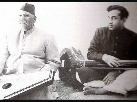how to learn hindustani music